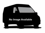 NISSAN NT400 CABSTAR SWB DIESEL 34.12 dCi Dropside