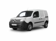 RENAULT KANGOO DIESEL ML19 ENERGY dCi 95 Business+ Van [Euro 6]